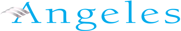 Angeles Investments Logo