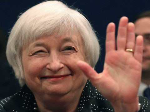 janet-yellen-wave-wink