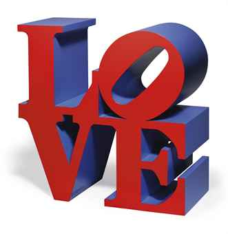 robert_indiana_love_d5498583h