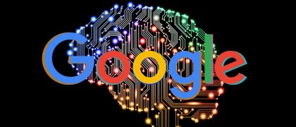 AFTER ITS TOUGH YEAR IN A.I., GOOGLE IS GIVING $25 MILLION TO PROJECTS THAT USE ARTIFICIAL INTELLIGENCE FOR GOOD