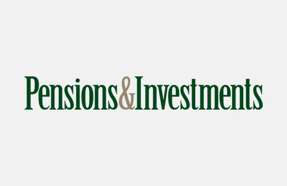 TOWERS WATSON, WILLIS MERGER TO COMBINE STRENGTHS