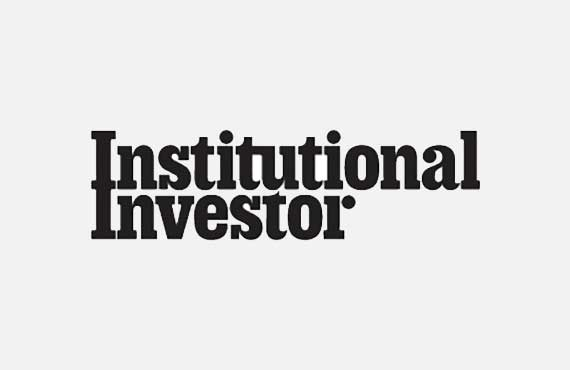 MICHAEL ROSEN INTERVIEW WITH INSTITUTIONAL INVESTORS - NOW WHAT DO WE DO?