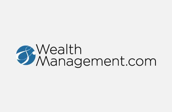 NINETEEN PREDICTIONS FOR WEALTH MANAGEMENT IN 2021