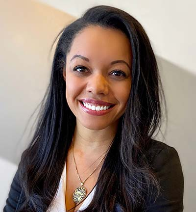 Chaunice A. Wilks, CAIA / Director, Investor Relations and Marketing