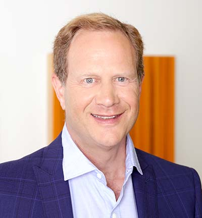 Michael A. Rosen / Managing Partner & Chief Investment Officer